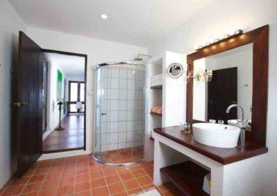 haat-chao-samran-family-accommodation