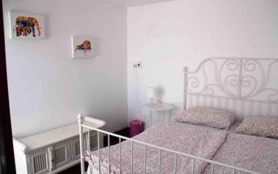 hat-jao-samran-family-accommodation-400x250