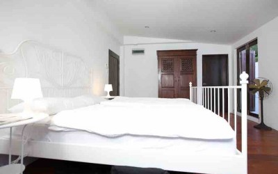 hat-jao-samran-holiday-home-for-rent-400x250