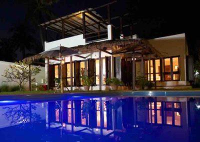 hat-jao-samran-villa-for-rent