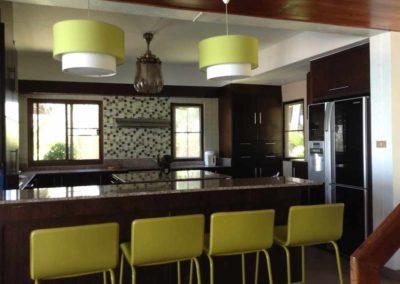 accommodation-for-families-haad-chao-samran
