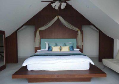 family-accommodation-in-hat-chao-samran