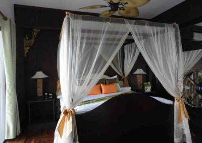 haad-chao-samran-family-accommodation