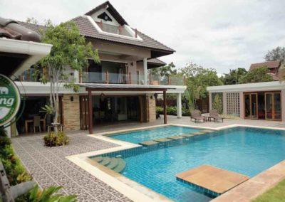 hat-chao-samran-accommodation