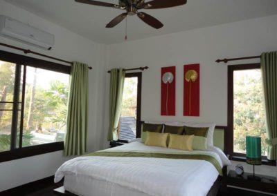 hat-chao-samran-family-accommodation
