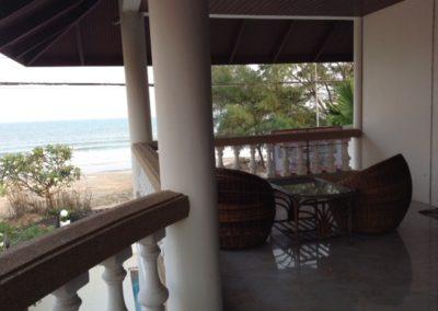 thai-holiday-house