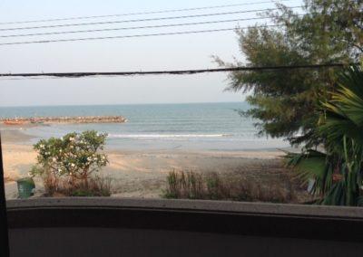 vacation-beach-house-phetchaburi