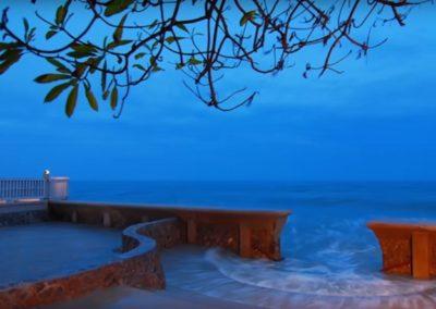 beach-condo-for-rent-cha-am