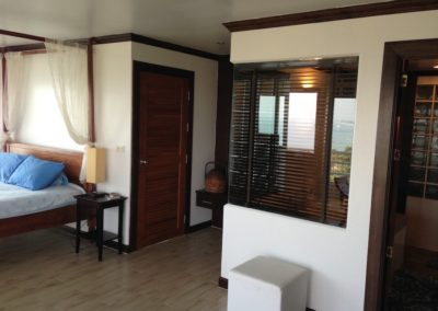 chaam-condo-holiday-rental