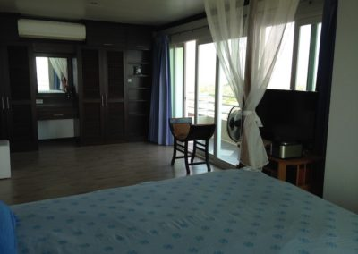 chaam-holiday-rental-apartment