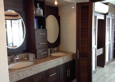 chaam-short-term-lease-apartment
