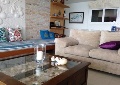 family-holiday-apartment-chaam
