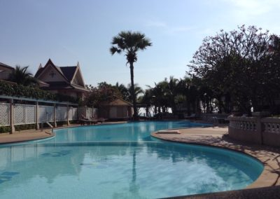 family-holiday-apartments-chaam