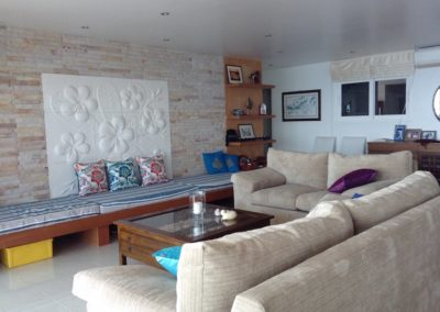 group-holiday-apartments-chaam