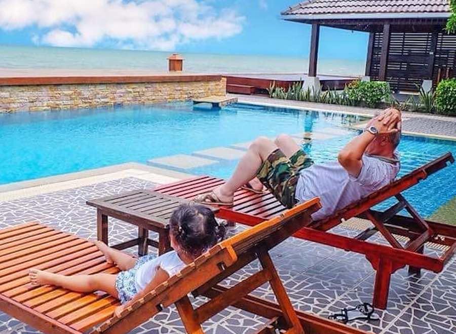 ท่องเที่ยวทั่วไทย